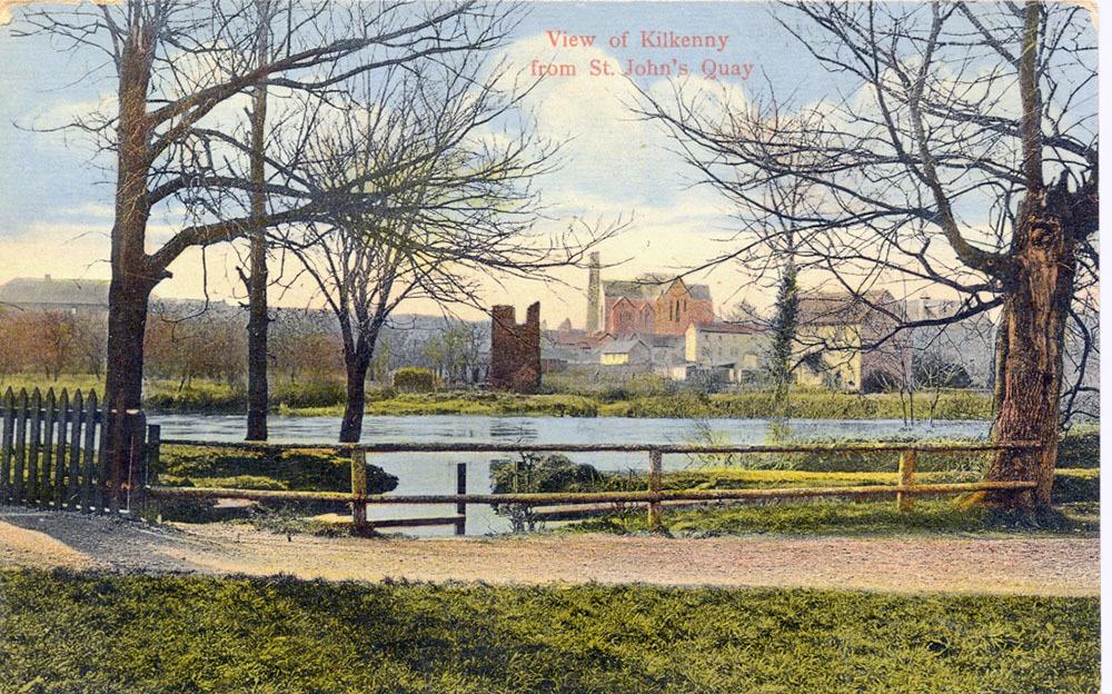 View of Kilkenny from St. John's Quay0001.jpg