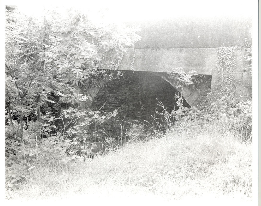 Croghtenclogh Castlecomer Bridge0001.jpg