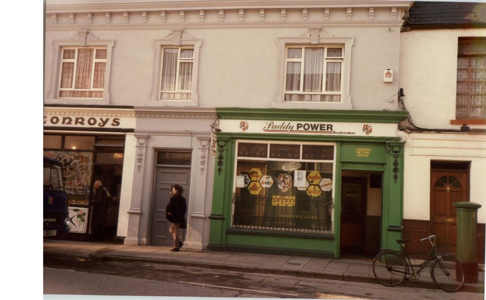 3 Irishtown R95F579-1987.jpg