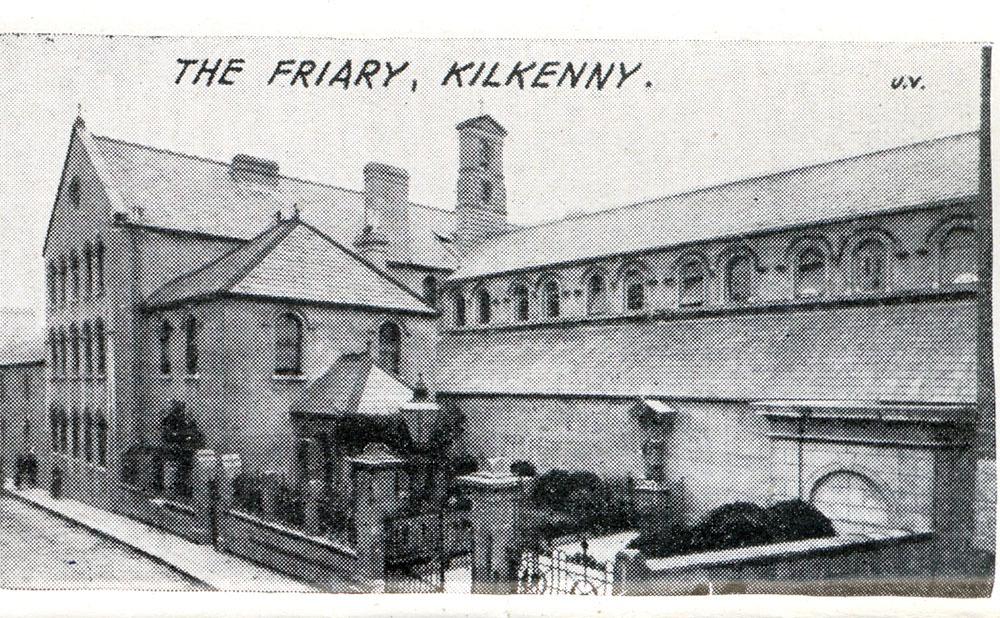 The Friary.jpg