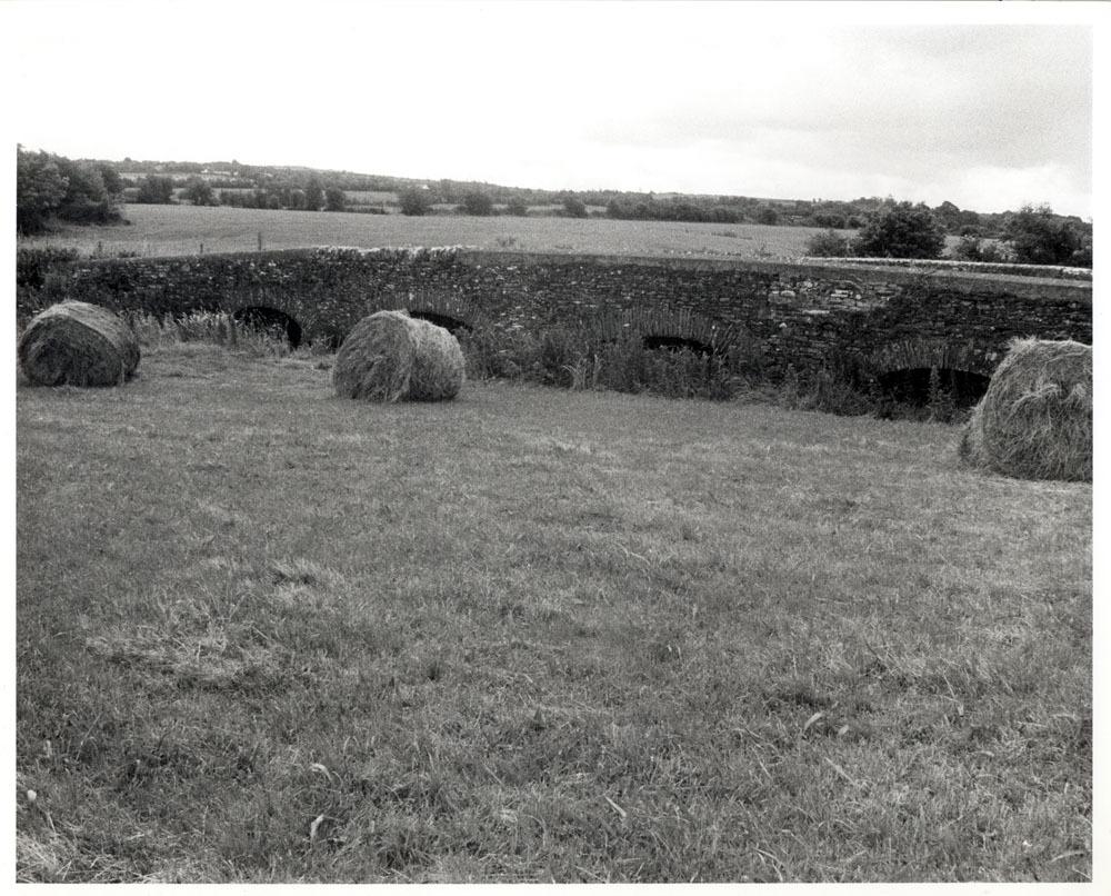 Chatsworth Castlecomer 1.jpg