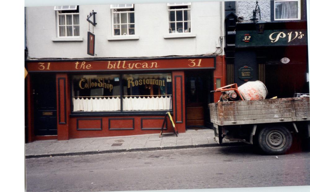 The Billycan-31 John St Upper-R95W7WR-1994.jpg