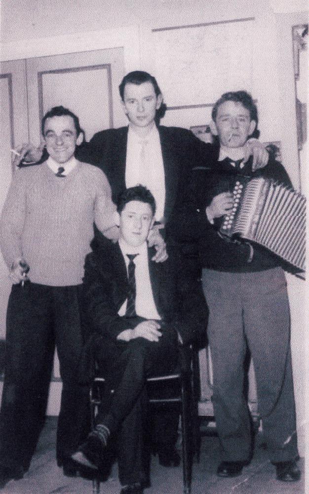 0014 Paddy Delaney, Bill Conran, Billy Broaders, Jim fly Butler final.png