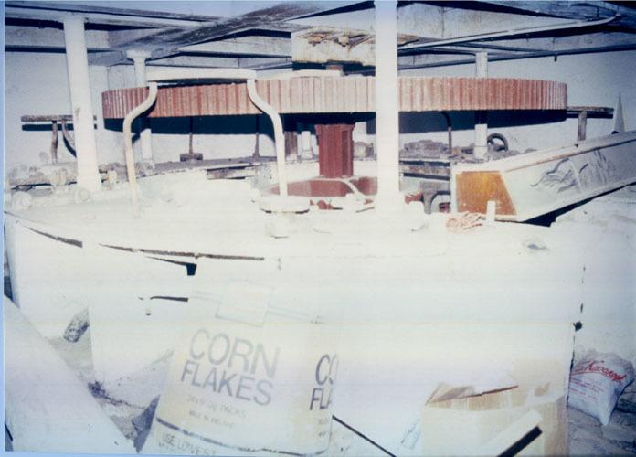 Grenan Grain Mill 50002.jpg