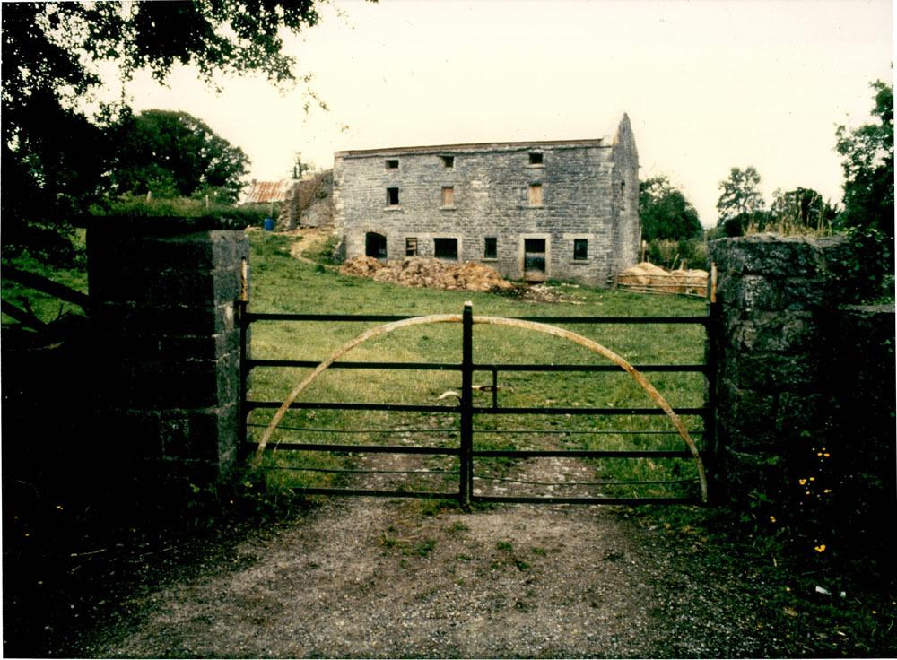 Grain Mill Paulstown 4.jpg