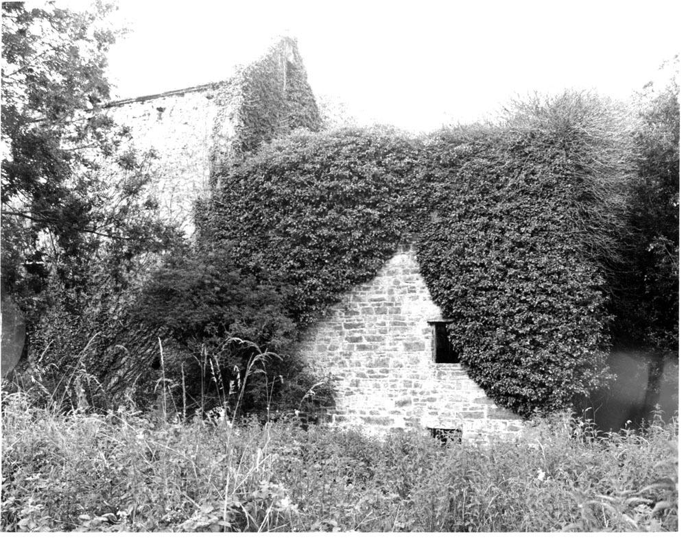 Maddoxstown Grain Mill.jpg