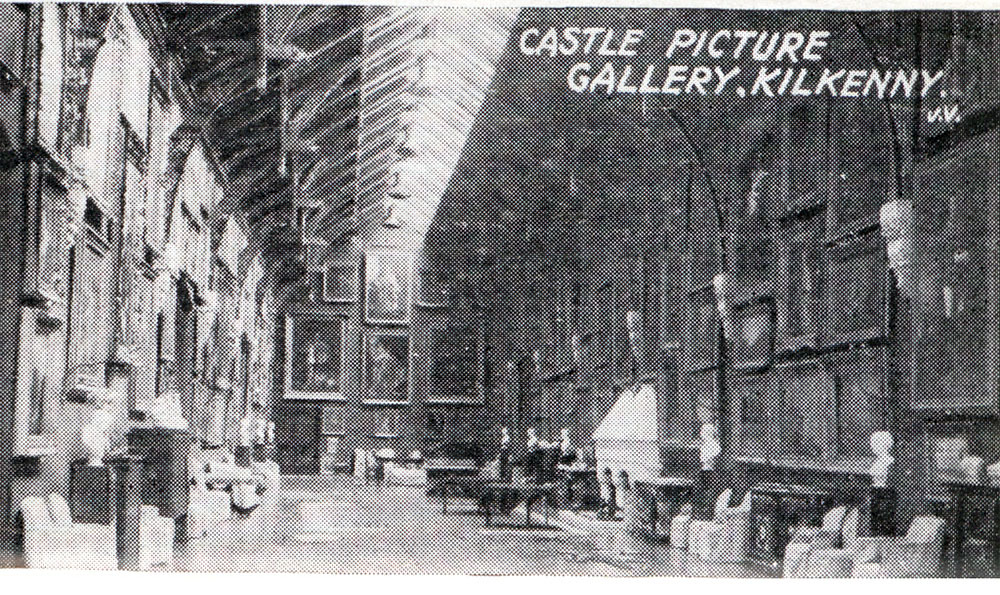Castle Picture Gallery.jpg