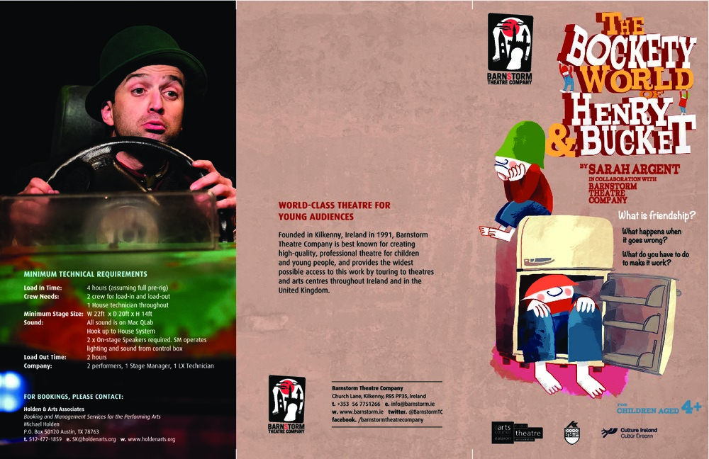 BTC_2013_TBWOHAB_AgentBrochure.pdf
