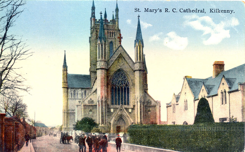 St. Mary's Cathedral0001.jpg