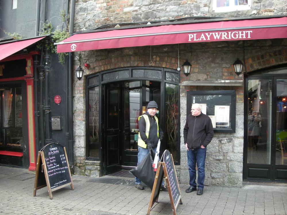 The Playright Kieran St-R95VY53-2018 (2).jpg