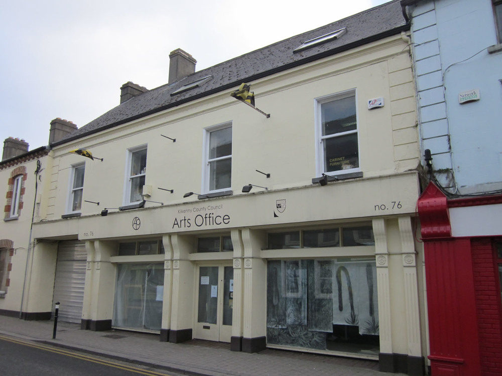 Kilkenny CoCo Arts Office-76 John St Lower-R95V992-2013.jpg