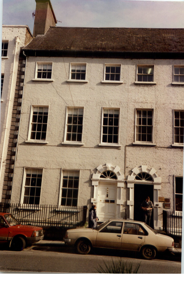 Kilkenny Enterprise Board-42 Parliament St-R95TY2N-1987 (2).jpg