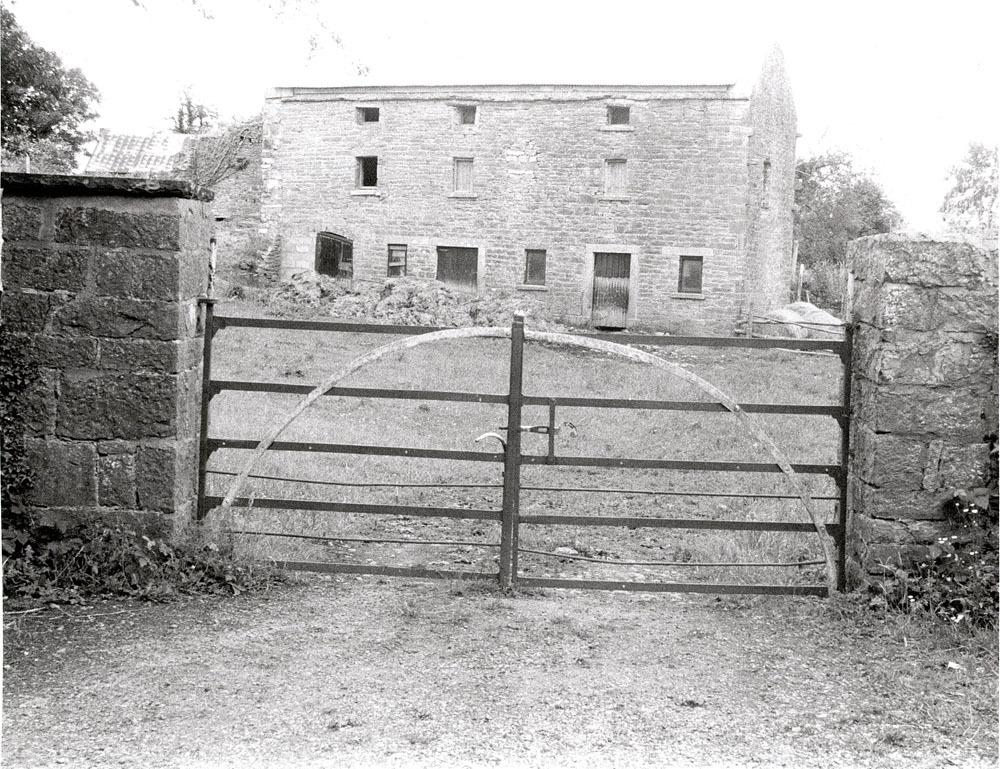 Grain Mill Paulstown 2.jpg