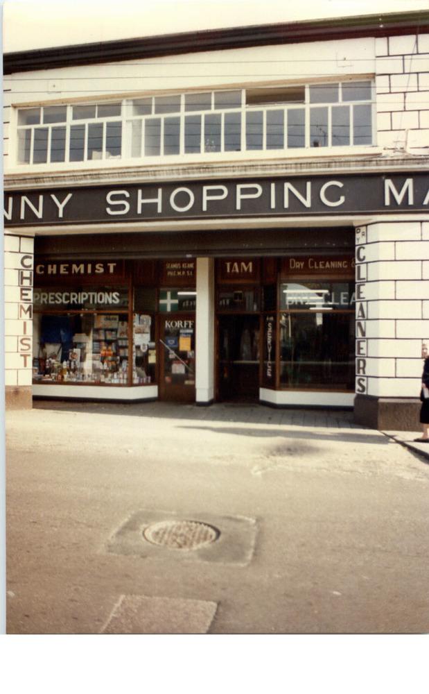 Kilkenny Shopping Mall-51-52 John St Upper-R95YK5W-1987 (5).jpg