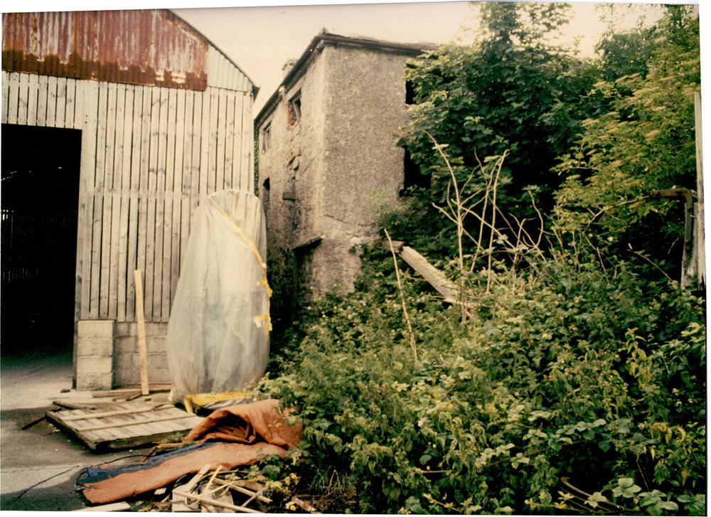 Grain Mill Minnauns Callan 4.jpg