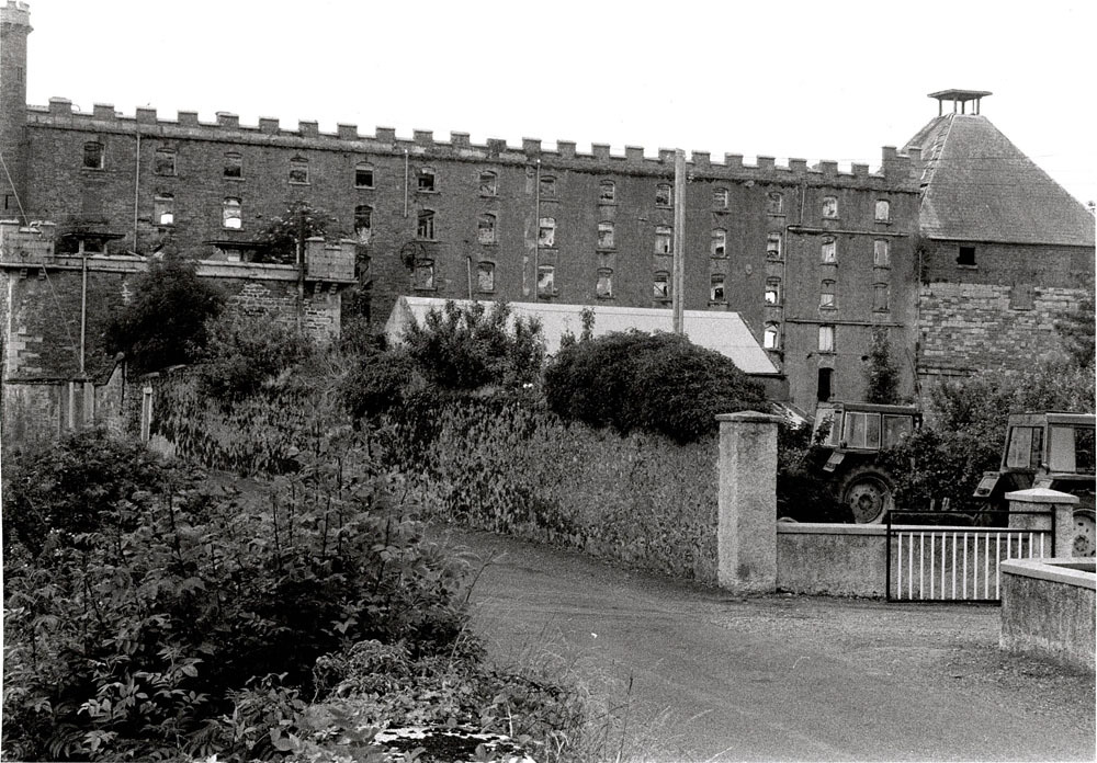 Grain Mill & Maltings Duninga Goresbridge 1.jpg