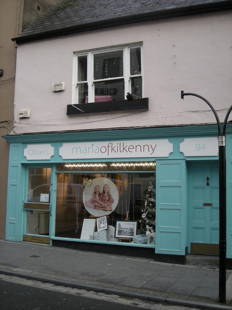 Maria of Kilkenny 94 High St-R95H974-2018.jpg