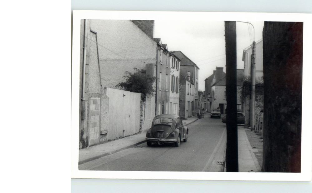 Dean Street 008.jpg