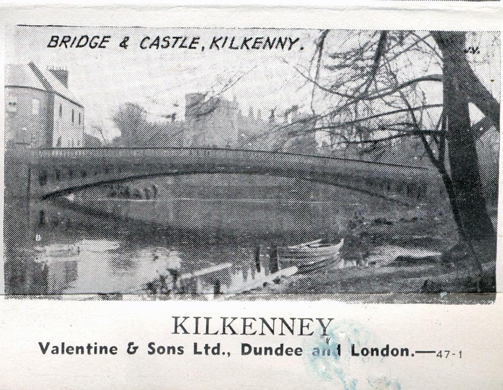 Bridge and Castle.jpg
