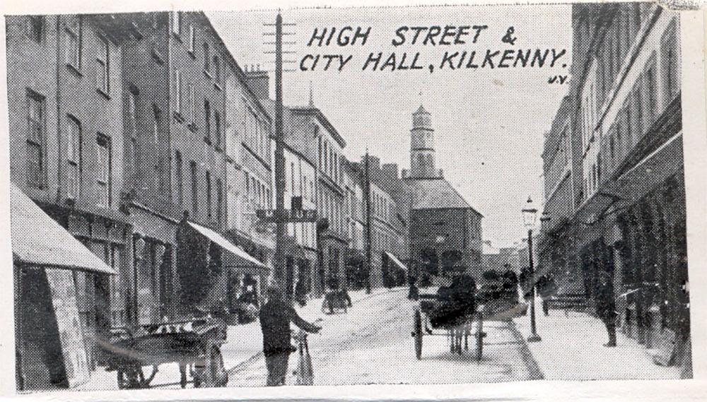 High Street and City Hall.jpg