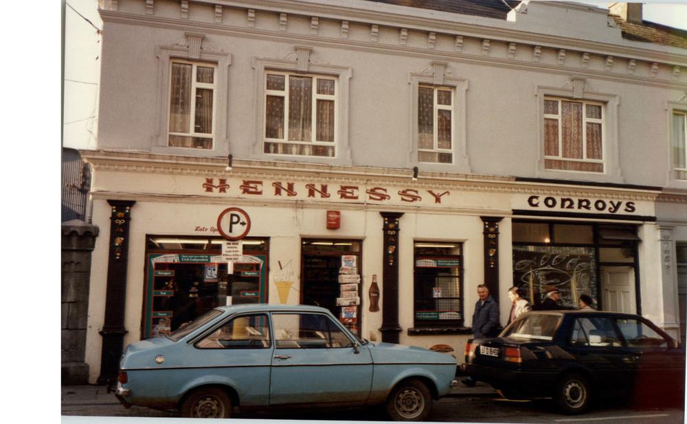 1 Irishtown R95RR44-1987 (2).jpg