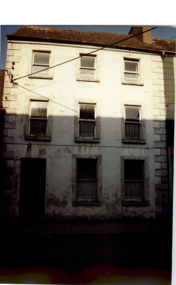 Langton House Hotel 71 John St Lower-R95A597.jpg