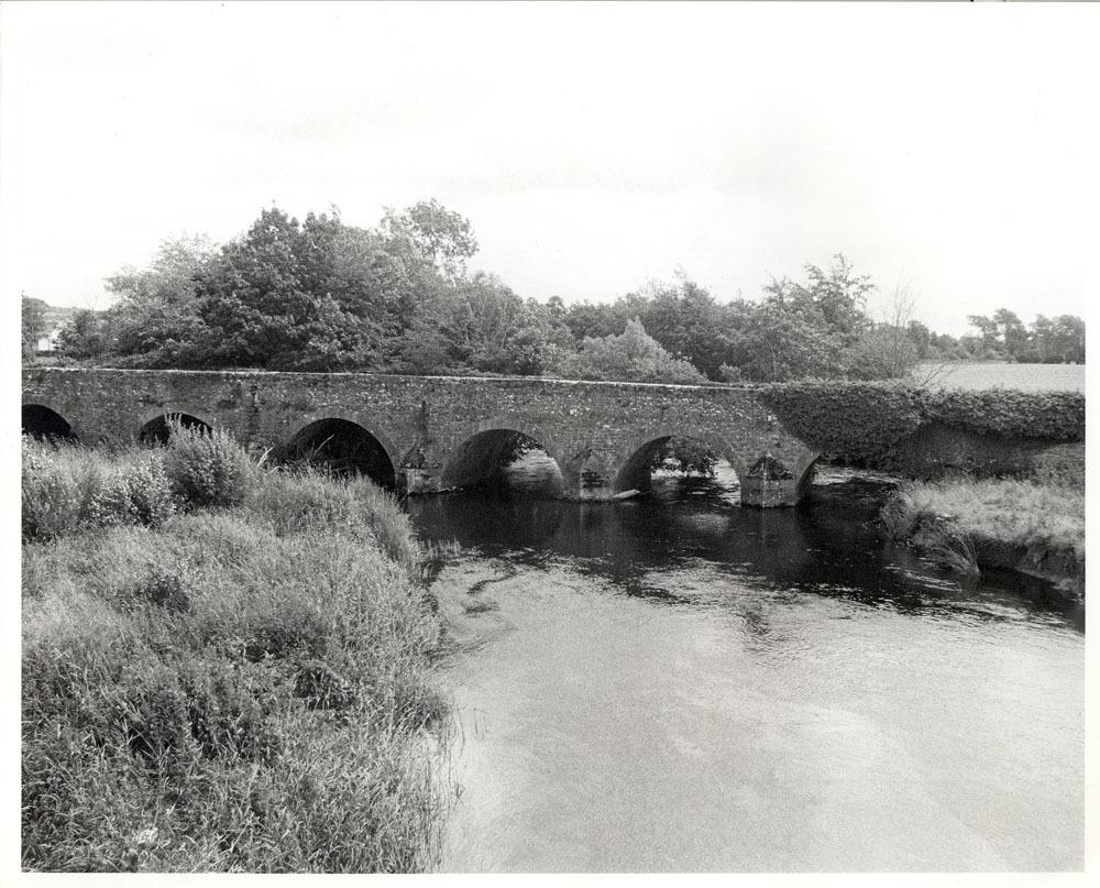 Ballyragget Bridge0001.jpg