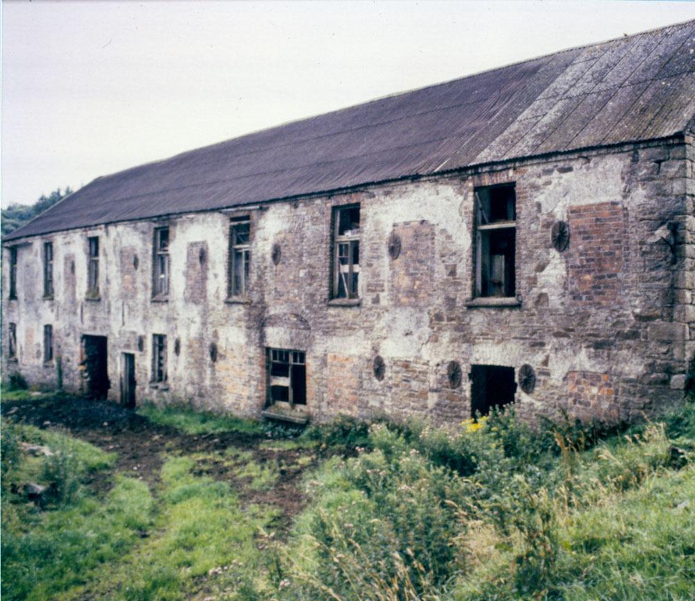 Ballyhimmin Castlecomer 30001.jpg