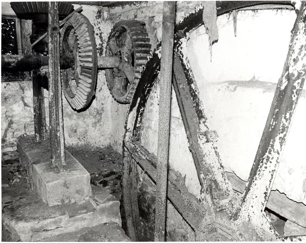 Kilrush Clomantagh Grain Mill 3.jpg