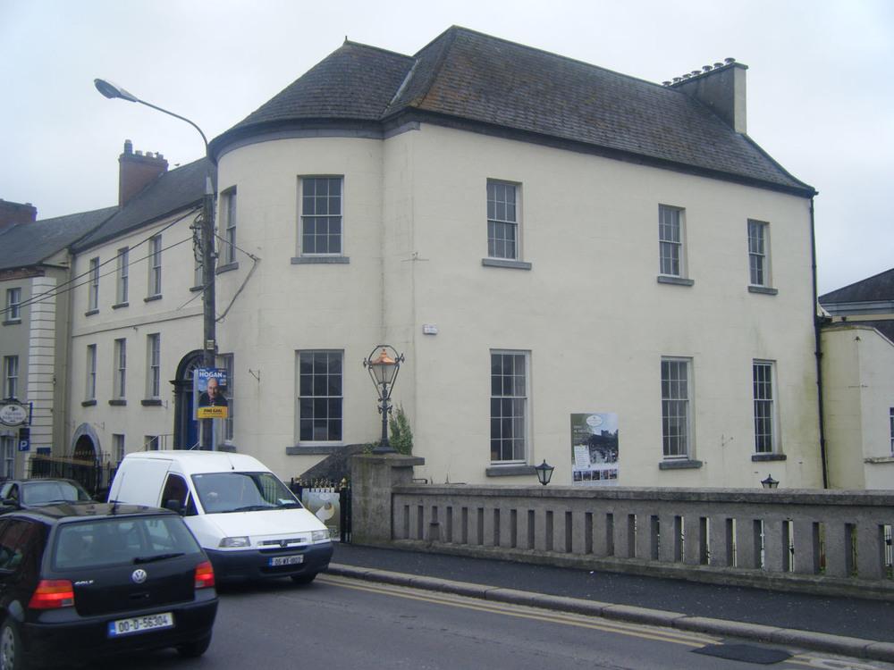 River Court House -2011(3).jpg