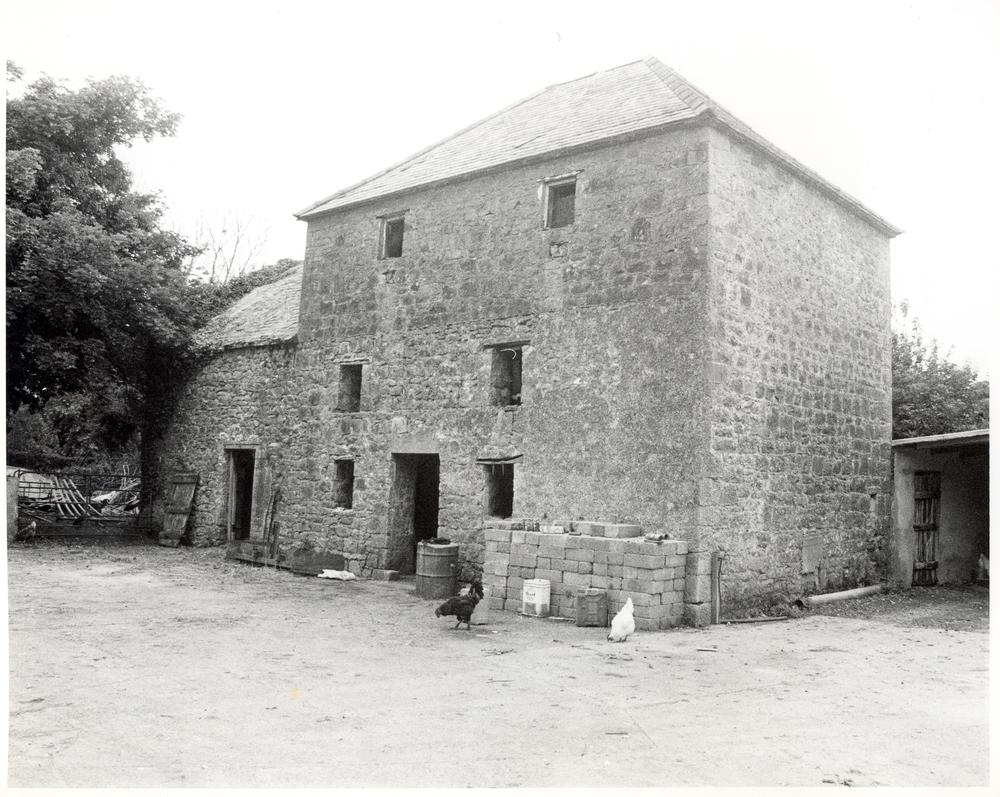 Clintstown Ballyraggett Grain Mill0001.jpg