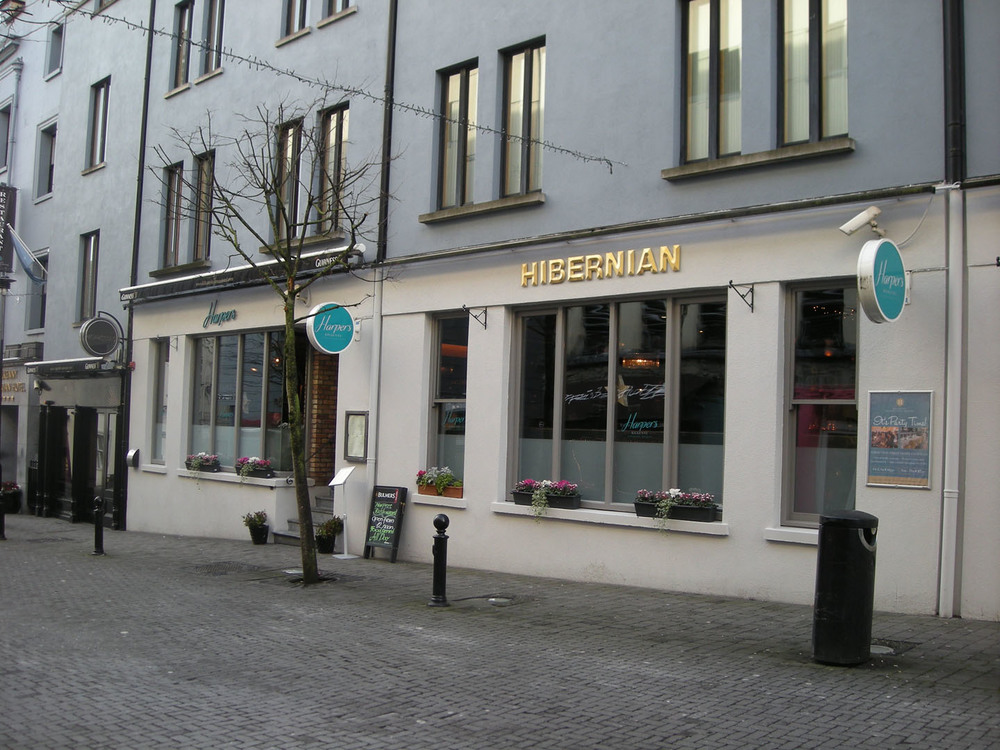 Hibernian Hotel 1 Ormond Street-R95WTK3-2018 (7).jpg