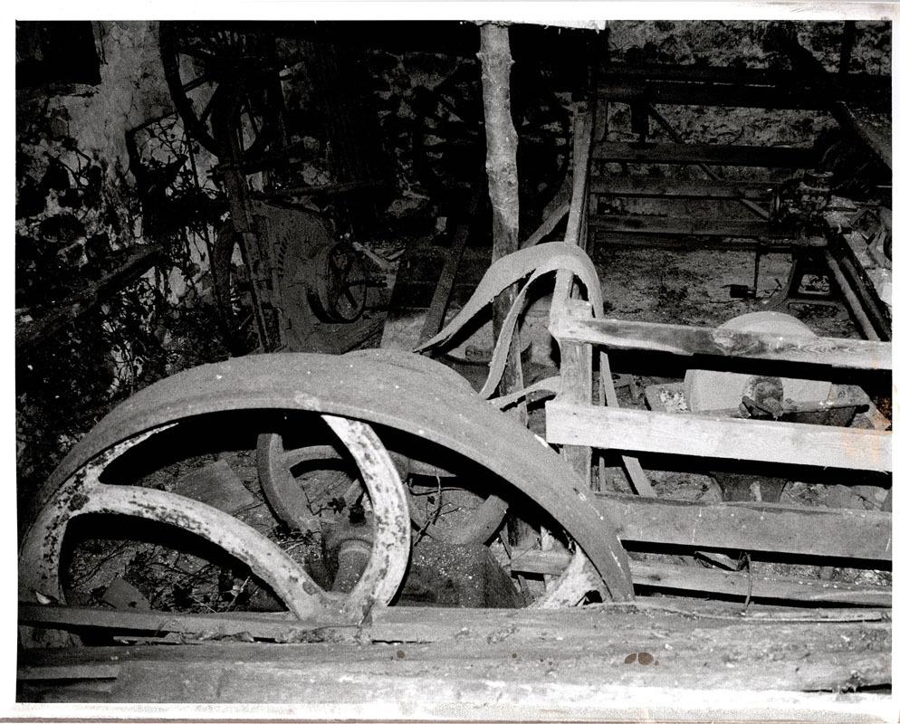 Grain Mill Minnauns Callan 3.jpg