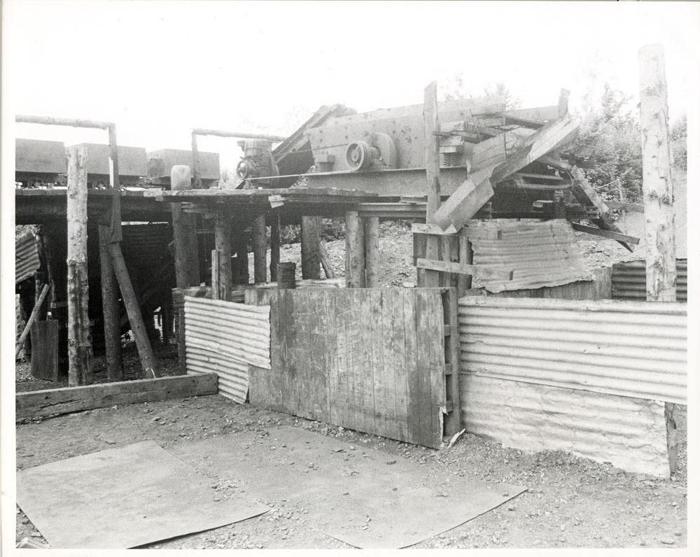 Aghamucky Castlecomer Coal Mine 40001.jpg