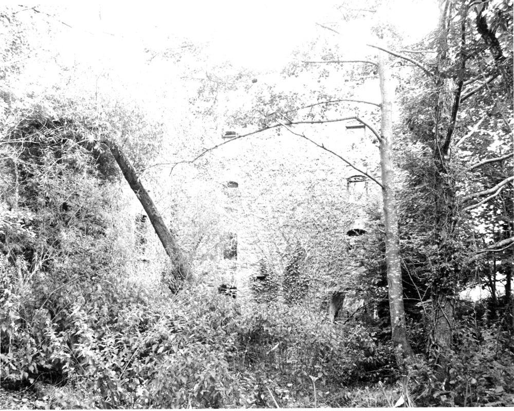 Maddoxtown Garin Mill 3.jpg