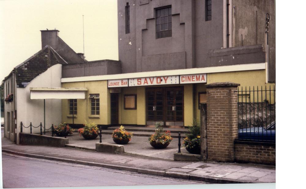 The Watergate Theatre-Parliament St-R95D320-1987 (6).jpg