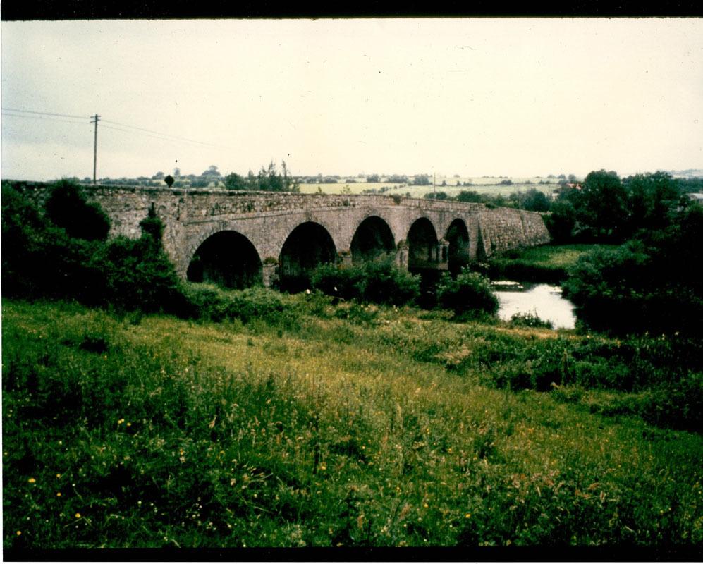 Bridge Milltown Powerstown Gowran 1.jpg