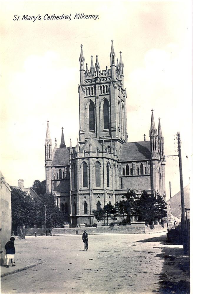 St Mary's Cathedral, Kilkenny0001.jpg