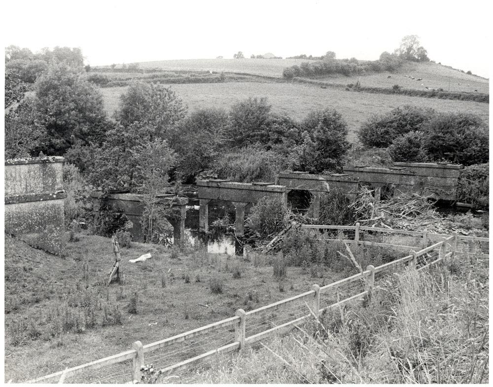 Dysart Glebe Castlecomer 20001.jpg