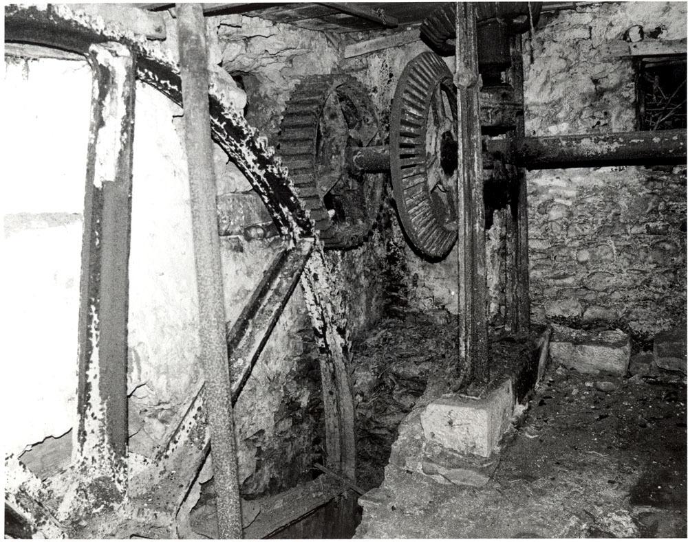 Kilrush Clomantagh Grain Mill 20001.jpg