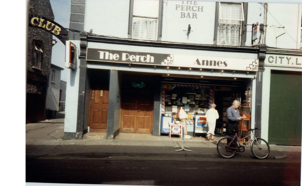 The Worlds End 34 John St Upper-R95W704-1994.jpg