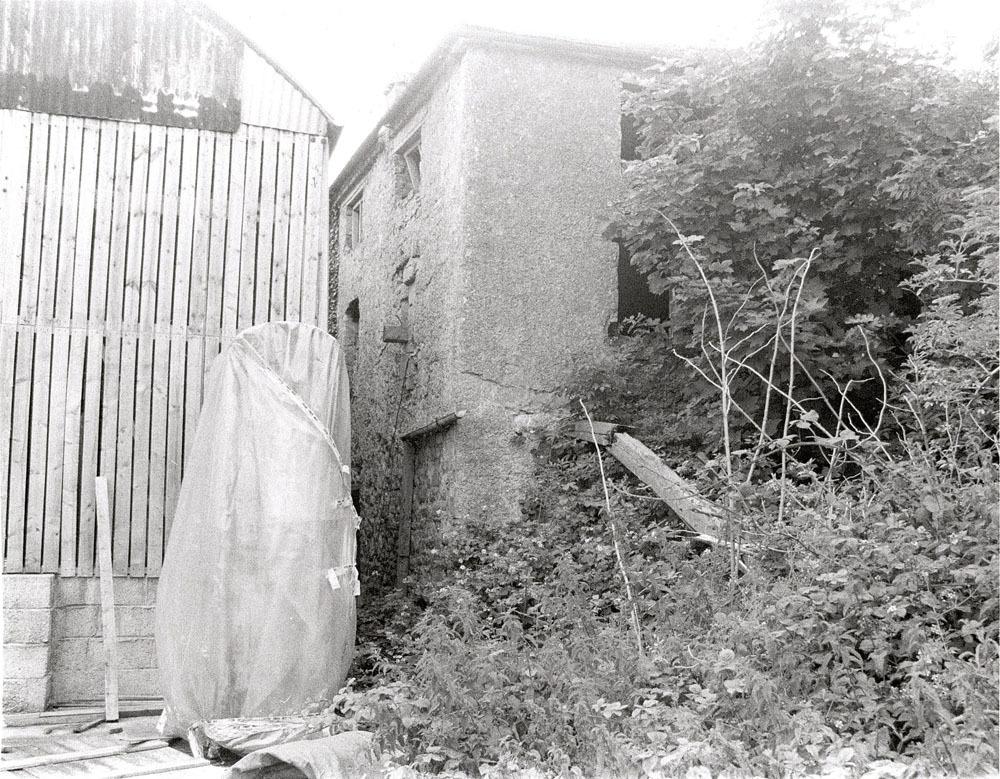 Grain Mill Minnauns Callan 1.jpg