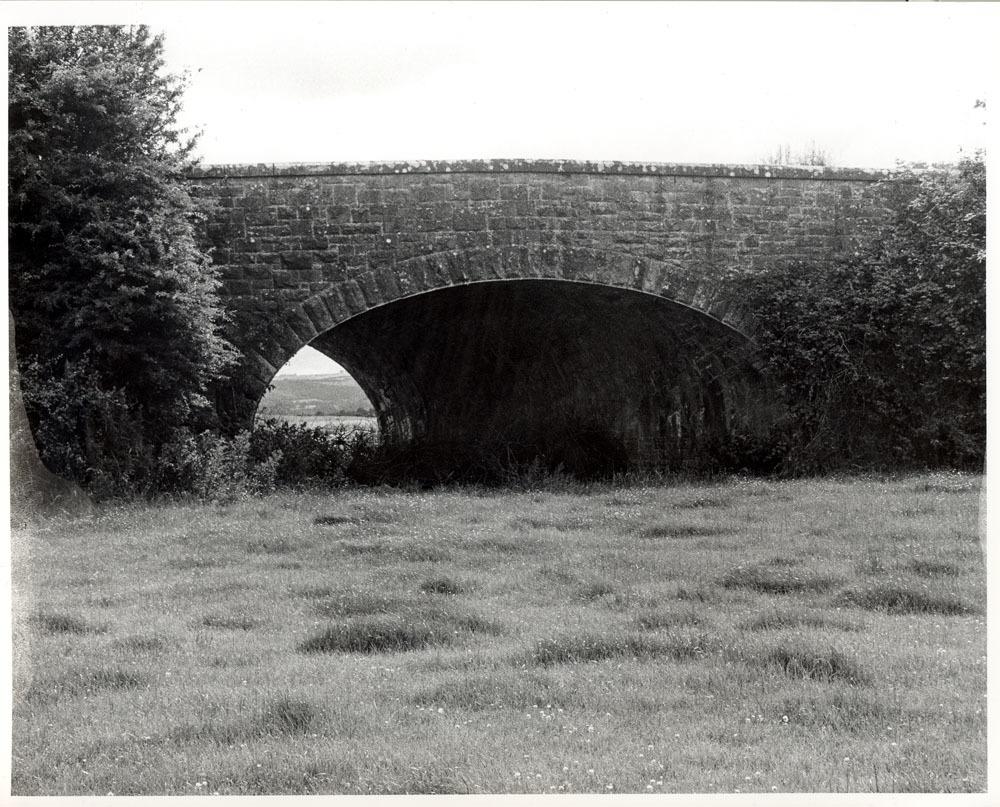 Oldtown Bridge, Ballyragget0001.jpg