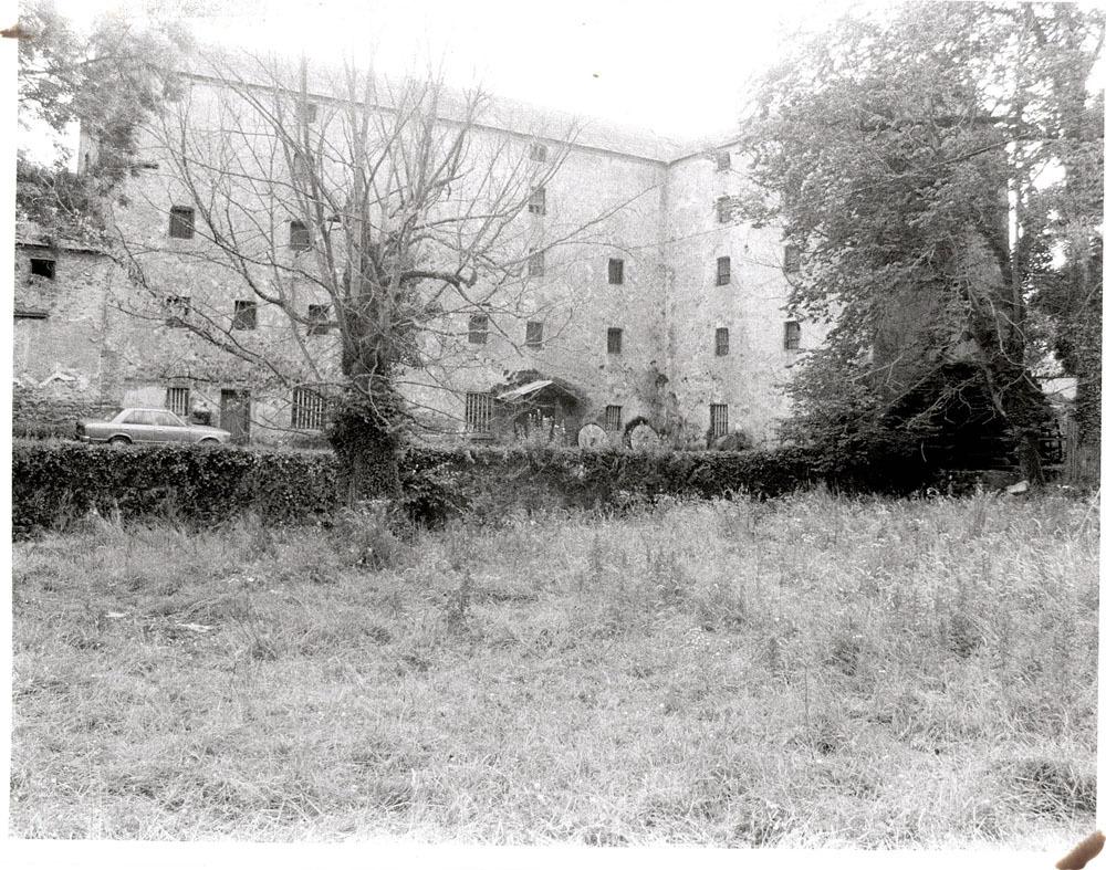 Grain Mill Killinny Kells 3.jpg