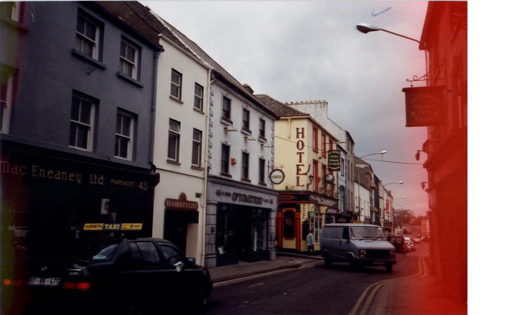 High St-General View-1997 (6).jpg