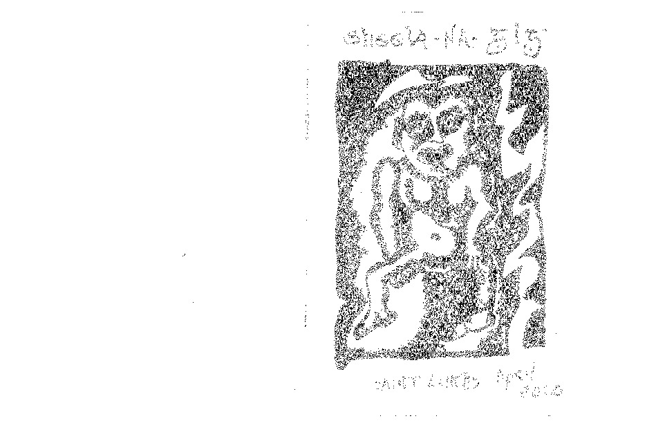 Sheela-na-gig-X28171200-0001.pdf