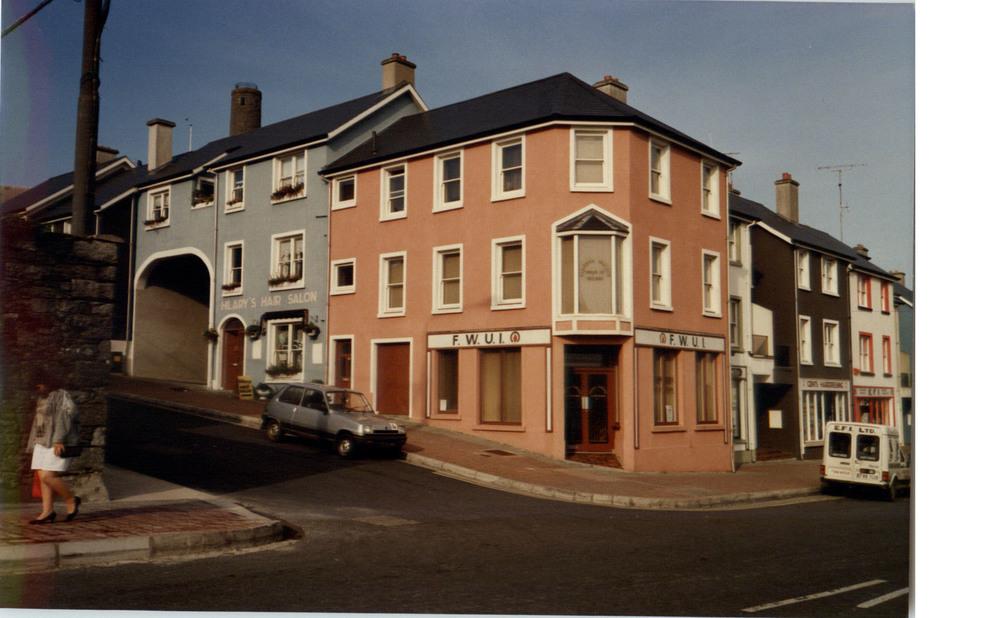 Fran Grincell Properties 9 Dean St R95CX8F-1987.jpg