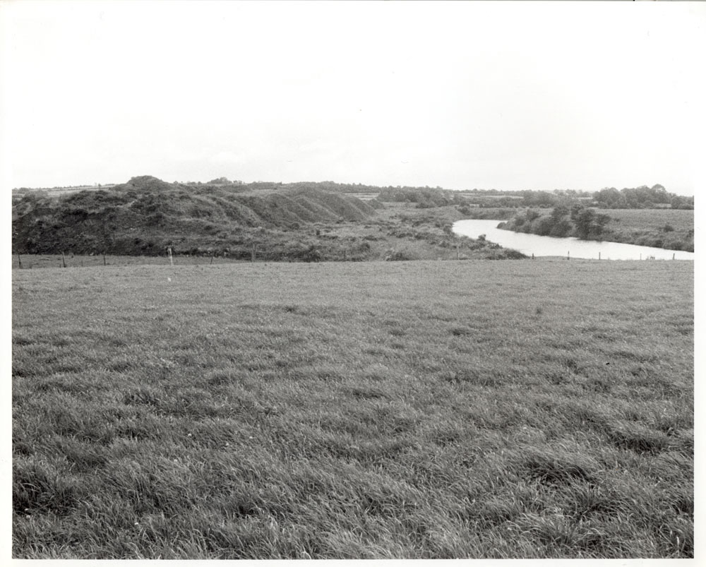 Clogh Castlecomer 2.jpg