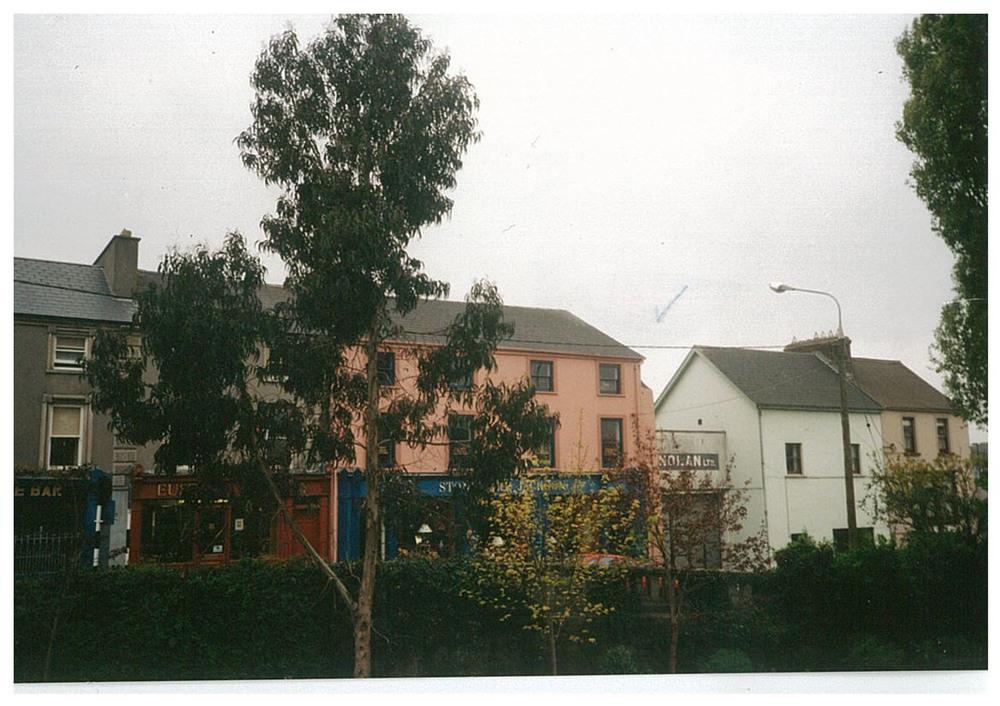 Bridge St General View 1997.jpg