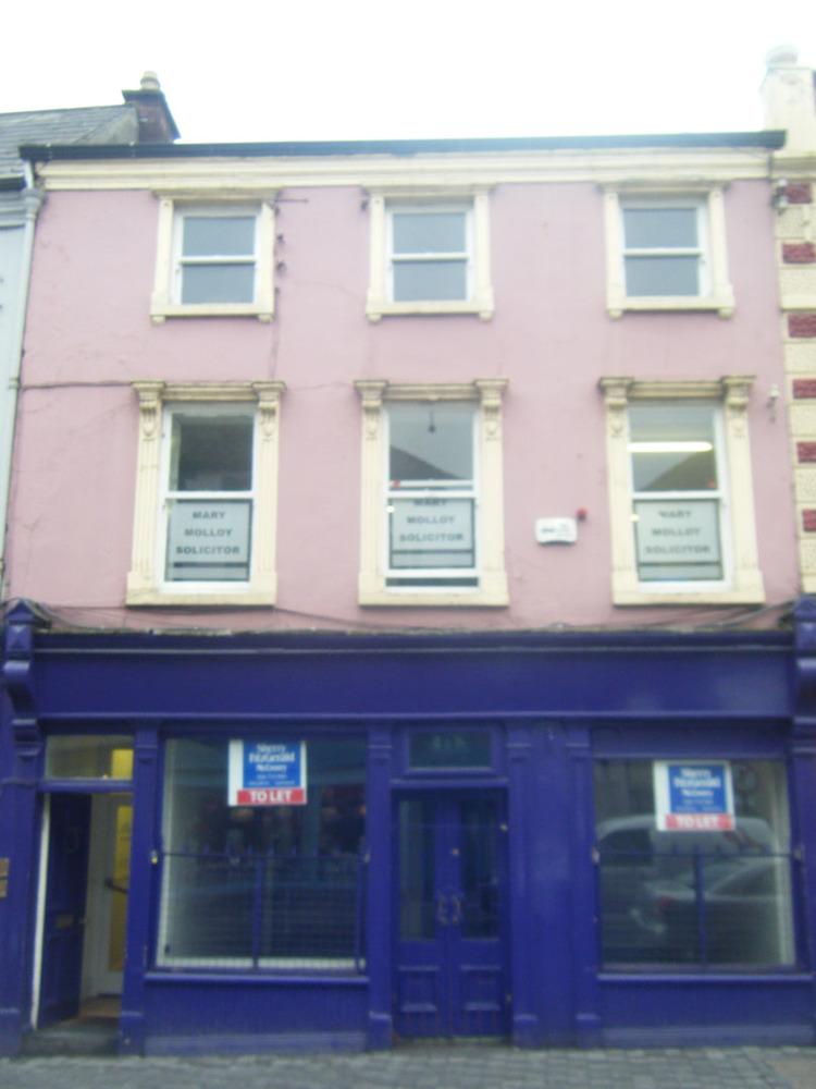Image Beauty-2 Rose Inn St-R95W58D-2011.jpg